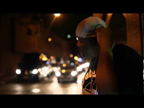 Doe B - God Flow (Baby Jesus Intro) [Music Video]