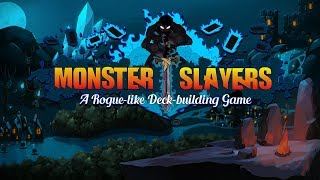 Video Monster Slayers - Worth it Review download MP3, 3GP, MP4, WEBM, AVI, FLV Agustus 2018