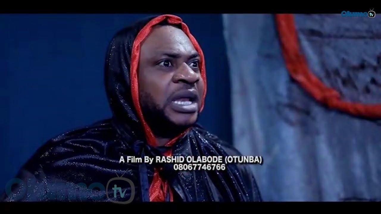 Download Woli Mi 3 Yoruba Movie 2020 Now Showing On OlumoTV