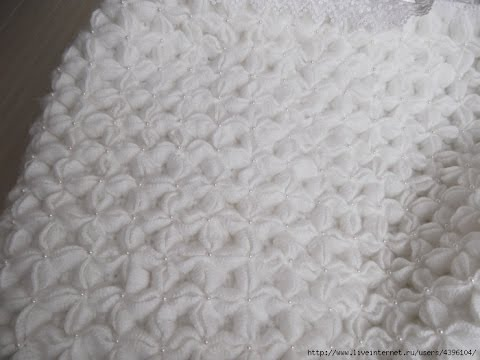 Crochet Patterns For Free Lacy Baby Blanket Crochet Pattern 60 Magnificent Lacy Baby Blanket Crochet Pattern
