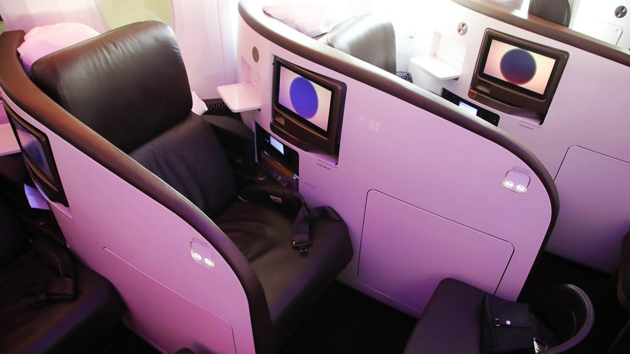 how to get virgin business lax to bne points