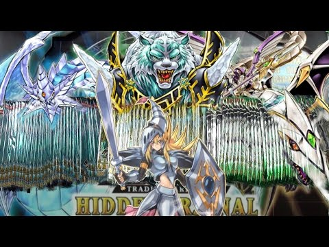 YuGiOh 130+ Pack Opening Extravaganza! Legendary Dragons Hidden within the Arsenal!? OH BABY!!