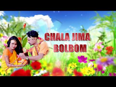 DANGABALA Bol Bam Version HD VIDEO (Madhab Bhai) New Sambalpuri ll RKMedia