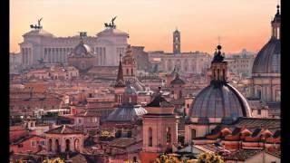 ASCOLTO ITALIANO B2 - ITALIAN LISTENING EXERCISE LEVEL B2 | learn Italian