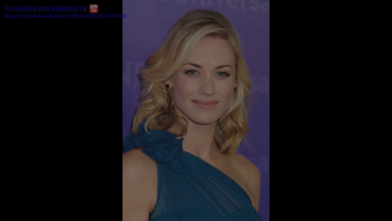 Youtube Yvonne Strahovski naked (18 photos), Pussy, Hot, Twitter, bra 2017