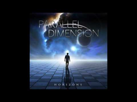 Parallel Dimension - Hall of Mirrors