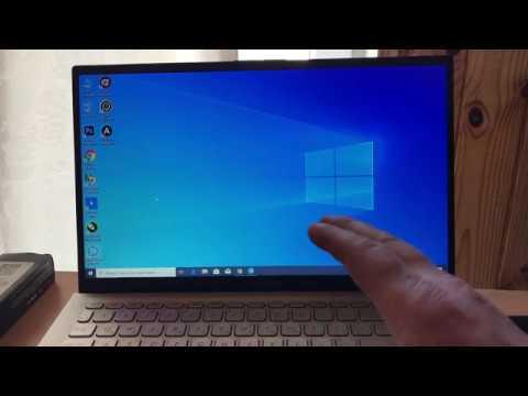 Лучший бюджетный ноутбук