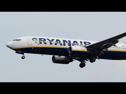 flights to alicante ryanair doncaster