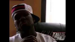50 CENT - WARNING SHOT [RICK ROSS DISS] May 2013