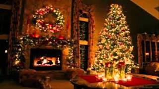 Baixar We wish you a Merry Christmas