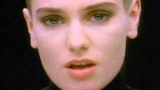 Watch Sinead OConnor The House Of The Rising Sun video