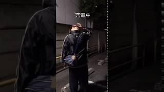「安田大サーカス」のHIROがつかみネタをしました! mystaアプリでは、...