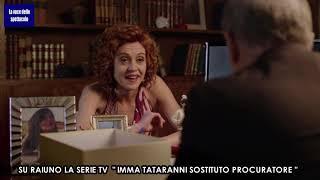 LA VOCE DELLO SPETTACOLO -