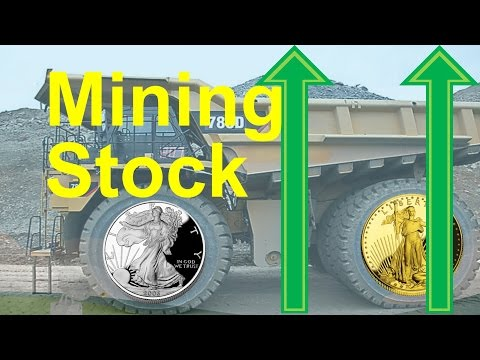 Should I Buy or Sell Silver and Silver Mining Shares?
