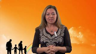 В каком возрасте разговаривать с ребенком о сексе / Анна Лукьянова