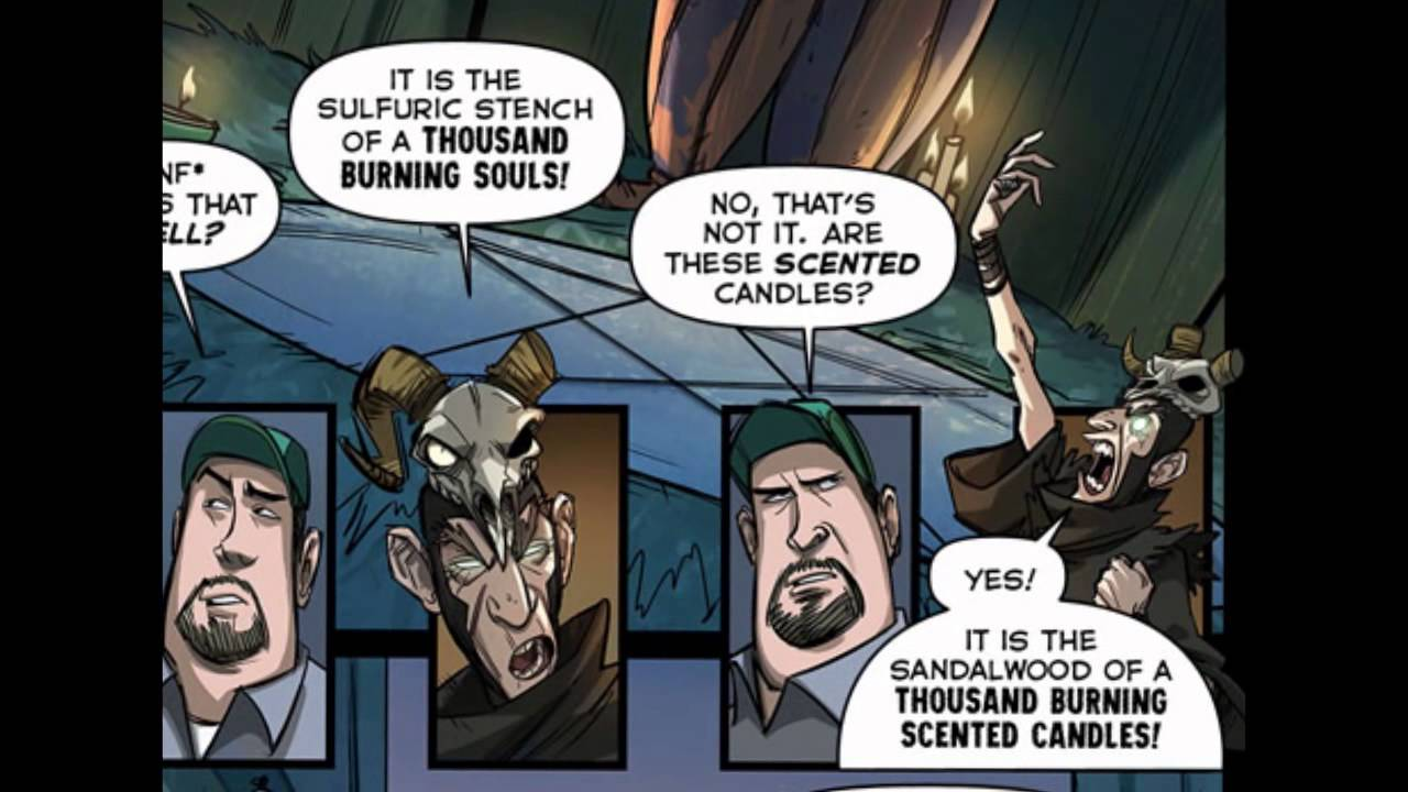 Car Money Watch Wallpaper Tf2 Comic Dub Blood Money Scream Fortress 2014 Youtube