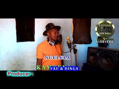 Download NGELELA  MBUNGE MEDADI KALEMANI MATOGOLO BY LWENGE STUDIO