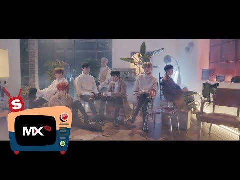 [몬채널][S] 몬스타엑스(MONSTA X) - In Time