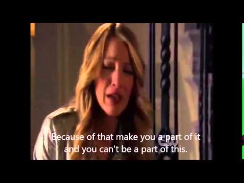 Gossip girl s01e16 I killed someone english subtitles