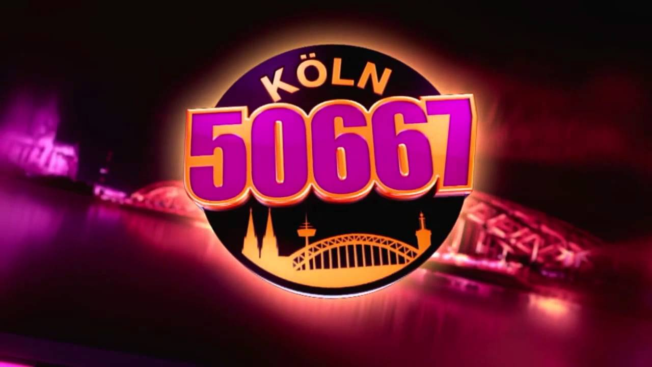 Www.Rtl2.De Köln 50667