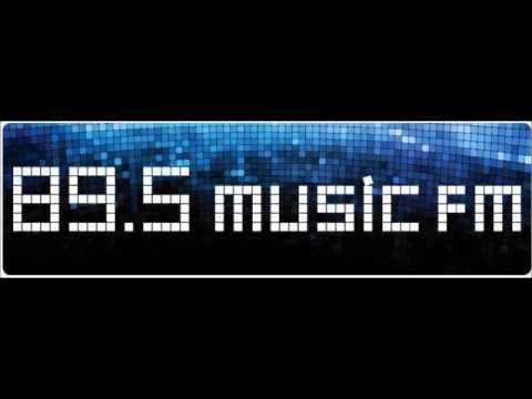 89.5 Music FM Music Killers 2012 08. 21. 21.00-22:00