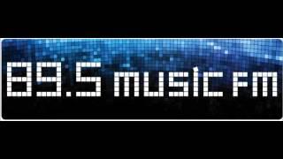 89.5 Music FM Music Killers 2012 08. 21. 21.00-22:00