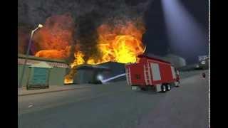 Terremoto: La Falla De San Andreas (Trailer)
