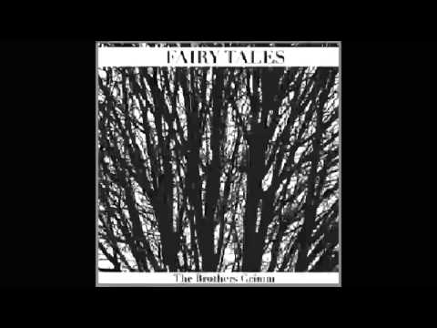 Grimm's Fairy Tales by Jacob & Wilhelm GRIMM (FULL Audiobook