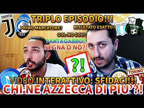 Douglas Costa sputa a Di Francesco! 4 turni di squalifica! #Juventus #Roma #DouglasCosta #Juve from YouTube · Duration:  1 minutes 6 seconds