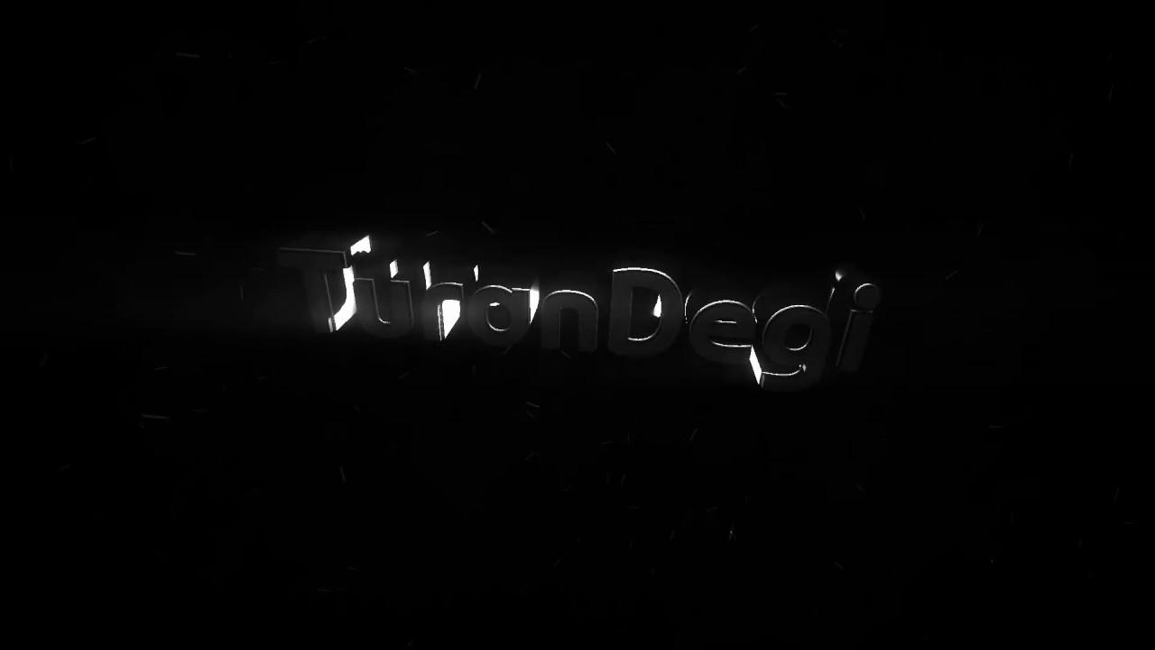 Intro for Turan Degi - YouTube