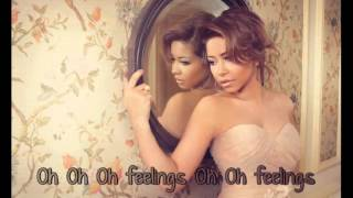 Sherine   Mashaaer ( Feelings)  مشاعر   شيرين English subtitle