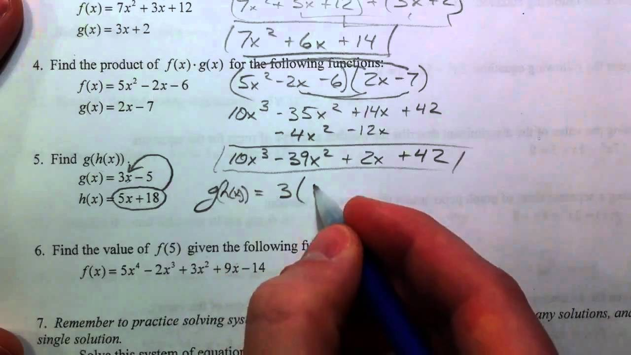 midterm 1 practice 1 practice problems for midterm 1 multiple choice questions chapter 2 1) the probability of an outcome a is the number of times.
