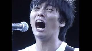 有明コロシアム 卒業(Yutaka Ozaki)→https://www.youtube.com/watch?v=B...