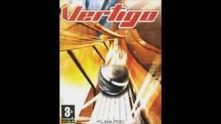Vertigo(playlogic)Metrop