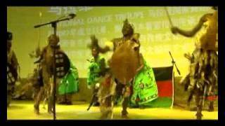 vuclip ngoni dance 2