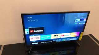 How To: DVR Using YouTube TV screenshot 3