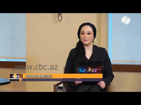 Онлайн-кредит для малого и среднего бизнеса от PASHA Bank