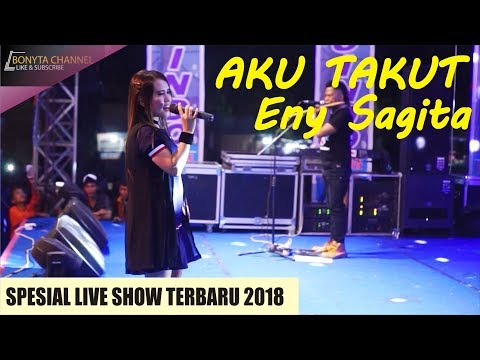 Download Eny Sagita – Aku Takut – Sagita Mp3 (5.0 MB)