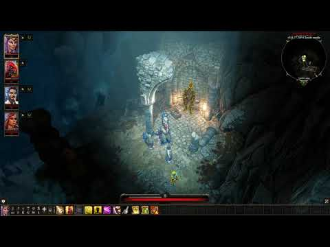 divinity original sin 2 how to use runes