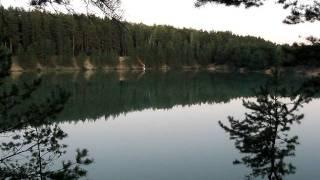 Голубые озёра (Черниговская область)(, 2011-11-17T12:07:36.000Z)