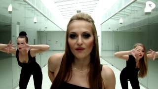 Papajam - Every Day Every Night (Official Video) Mp3