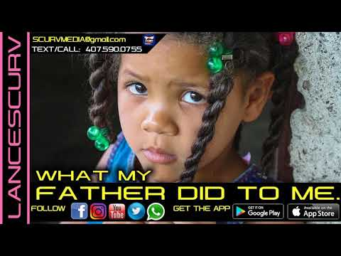 WHAT MY FATHER DID TO ME! - SISTER BLACKNIFICENT from YouTube · Duration:  2 hours 4 minutes 50 seconds