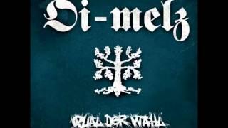 Oi-melz - Mit Sang und Klang