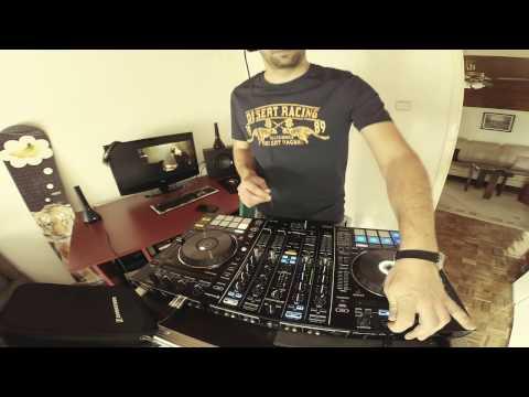dj Keta - Summer house mix 2017