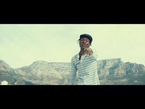 Tocky Vibes Tushiri Official Video BY ESPA