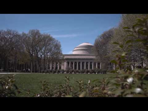 About MIT OpenCourseWare