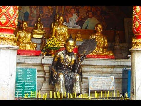 Thailand pictures Asian photograpy amazing landscapes Part 1 fotos de Tailandia paisajes