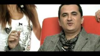 Repeat youtube video NEK SI FLORIN SALAM - IMI FAC NEBUNIILE  [CLIP ORIGINAL]