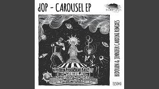 Carousel (Original Mix)