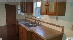 Priced at $164,900 - 804 Waco, Belton, TX 76513
